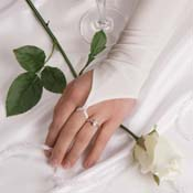 cheap wedding dresses, wedding accessory store
